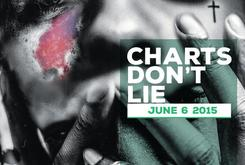 Charts Don't Lie: June 6