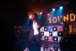 Lil Wayne Partners With Royalty Collections Company