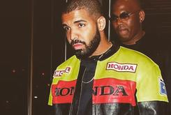 """Drake May Have Revealed The """"Views From The 6"""" Release Date"""
