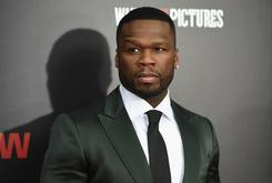 50 Cent Testifies That Many Of His Cars & Jewelry Are Rented Or Borrowed