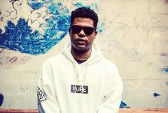 Listen to 7 New iLoveMakonnen Songs