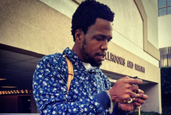Curren$y Previews New Music With 808 Mafia