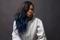 "Stream Dreezy's ""Call It What You Want"" EP"
