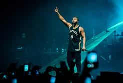 Two People Killed In Shooting At OVO Fest Afterparty