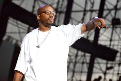 "Stream Warren G's ""Regulate... G Funk Era II"" EP"