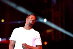 "Jay Rock's ""90059"" Release Date Will Be Determined By The Number Of Pre-Orders"