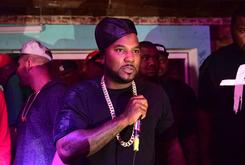 Listen To Jeezy Read His Open Letter Over Some Zaytoven Keys