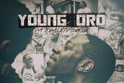 "Stream Young Dro's New Album ""Da Reality Show"""