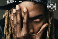 "Review: Fetty Wap's ""Fetty Wap"""