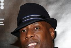 Talib Kweli Announces Album With 9th Wonder