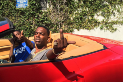 "Listen To Young Dolph's ""Shittin On The Industry"" Mixtape"