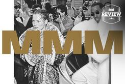 "Review: Diddy's ""MMM"""