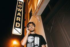 Vic Mensa Joins Chicago Protests Following Police Killing Of Laquan McDonald