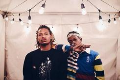 "The Underachievers' ""Lords Of Flatbush 2"" Arrives In February"