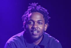 Kendrick Lamar To Appear On Jimmy Fallon This Week