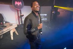 Meek Mill Has Enrolled In College