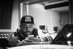 """Mike Will Made-It Shares """"Ransom 2"""" Release Date"""