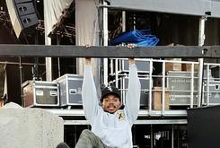 Chance The Rapper Wants To Start A Duo With Earl Sweatshirt