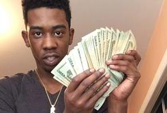 Brooklyn Rapper Desiigner Signs To G.O.O.D. Music
