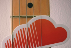 SoundCloud Responds To Reports On The Company's Imminent Failure