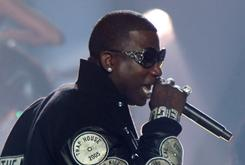 Gucci Mane Is Going On Tour In September