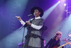 Lauryn Hill's Team Claims She Never Confirmed Grammy Performance