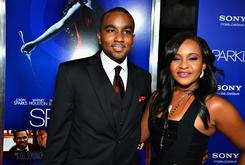 Bobbi Kristina Brown's Autopsy Reveals Many Drugs Were In Her System