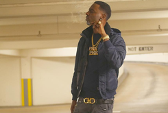 "Young Dolph Goes Off On Yo Gotti; Calls Him A ""Bitch Ass N*gga"" On Instagram"