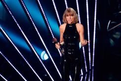 Taylor Swift Has No Interest In Beefing With Kanye West