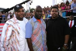 "De La Soul Delays Album, Releases ""For Your Pain & Suffering"" EP"