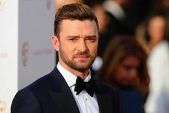 Justin Timberlake & The Weeknd Have Been Talking About Collaborating