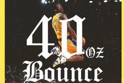 40 Oz Bounce Summer Tour Announced