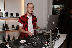 DJ Skee's Sneaker Collection Valued At Over $400,000 By StockX