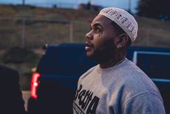 "Kevin Gates Announces Release Date For ""Murder For Hire 2"""