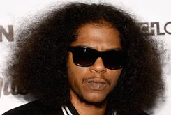 "Ab-Soul Announces Album ""Tracclist Turned In"""