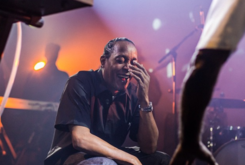 DJ Quik Says He's About To Sue A Certain Compton Rapper