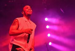 "Anderson .Paak Says ""NxWorries"" Project Is Complete & His Best Work Yet"