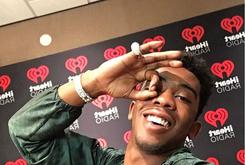 Desiigner Reveals Title Of Upcoming Mixtape