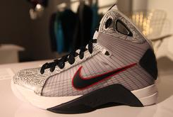 """The """"United We Rise"""" Nike Hyperdunk 2008 Will Return This July"""