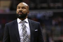 Derek Fisher Is Reportedly Thinking About Returning To The NBA As A Player