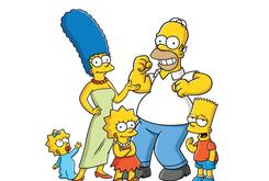 """""""The Simpsons"""" Is Getting An Hour-Long Hip Hop-Themed Episode"""