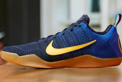 """There's a New """"Mambacurial"""" Nike Kobe 11 Releasing Soon"""