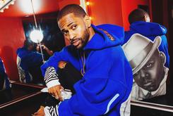 Listen To Clips From A New Big Sean & Mike WiLL Collaboration