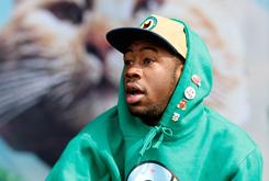 Tyler, The Creator & Vince Staples Show Love For Tyga