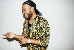 "PARTYNEXTDOOR & Jeremih Announce ""Summer's Over"" Tour Dates"
