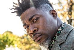 David Banner Reportedly Wins Lawsuit Against Lil Wayne's Label