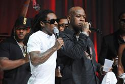 Lil Wayne Says Birdman Is No Longer Family