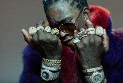 Young Thug & TM88 Seem To Be Working On A Joint EP