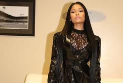 Nicki Minaj Clears Up Confusion Over Her Comments About Kanye West