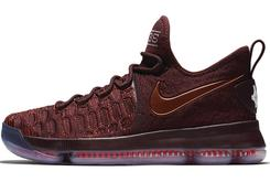 """""""The Sauce"""" Nike KD9 Release Date Announced"""